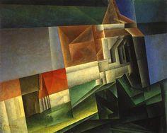 Lyonel Feininger, Zirchow VII, Óleo sobre lienzo, x cm National Gallery Of Art, Art Gallery, Hammer Drawing, Degenerate Art, Italian Sculptors, Framed Prints, Canvas Prints, Pablo Picasso, All Art