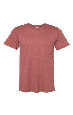 Asheville, Shirt Dress, T Shirt, Printed Shirts, Screen Printing, Prints, Shopping, Dresses, Fashion