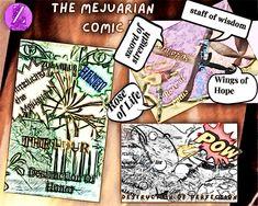 Centaur, Mythical Creatures, Comic Books, Wisdom, Comics, Magical Creatures, Mythological Creatures, Cartoons, Cartoons