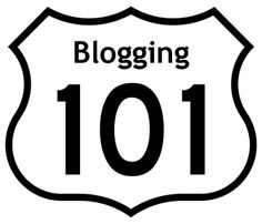 Review Blogging 101: How To Contact Companies for Product Reviews - Jolly Mom