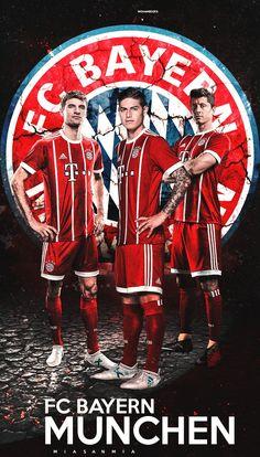 Fc Hollywood, Thomas Muller, Fc Bayern Munich, Fc Porto, Lewandowski, Sports Stars, Germany, Soccer, Baseball Cards