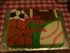 Sports birthday cake 2.JPG