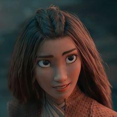Cartoon Girl Images, Cartoon Icons, Disney Aesthetic, Blue Aesthetic, Disney And Dreamworks, Disney Pixar, Disney Magic, Disney Dream, Walt Disney Princesses