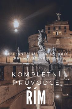 Cheap Flights, Enjoy It, Hostel, Budgeting, Relax, Rome Italy, Places, Travelling, Movie Posters