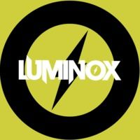 Stream Luminox - Ganxta [FREE] by Trap and Bass from desktop or your mobile device Trap Music, Company Logo, The Originals, Thursday, Bass, Free, Lowes, Double Bass