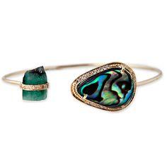 Jacquie Aiche - This bracelet please!