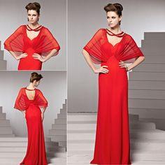 2018 Australia Plus Size Prom Dresses | Top Quality & Best