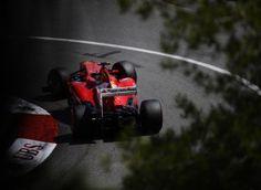 48 best formula 1 images formula 1 ferrari f1 rally car rh pinterest com