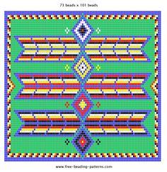 native-american-style-bag-07