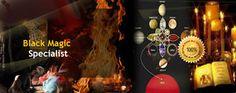 Vashikaran Specialist Astrologer: BLACK MAGIC SPECIALIST AGHORI BABA JI