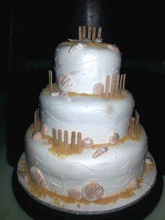 #wedding #weddingcake http://www.simocakedesigner.it