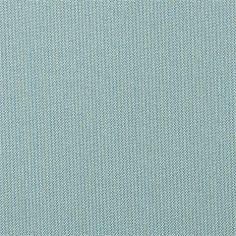 """Sunbrella 48020-0000 Spectrum Mist 54"""" Furniture Fabric #48020-0000 $21.95 /YD at Sailrite"""