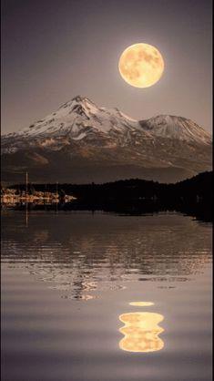 Moon...ora casa e letto..01.38