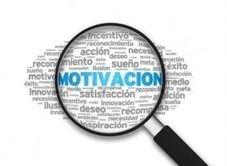 Vídeos para trabajar la motivación   TIC & Educación   Scoop.it