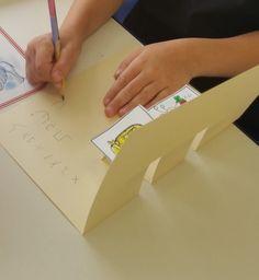 חינוך יצירתי, הוראת הקריאה והכתיבה, בלוג מורה, חינוך לגיל הרך, דפי עבודה כתה א