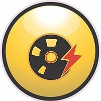 Free Film roll Illustration Technical Illustration, Medical Illustration, Book Illustration, Icon Illustrations, Raster To Vector, Free Films, Computer Animation, Visual Effects, Cartoon Drawings