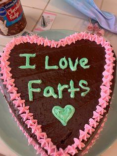 Birthday Presents For Mom, Fudge, Weird, Cakes, Baking, Random, Desserts, Food, Birthday Gifts For Mum