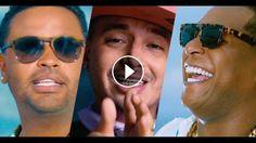 Reggaeton Mix 2016 Vol. 29 J Balvin, Daddy Yankee, Maluma, Nicky Jam, Farruko, Cosculluela, Wisin: Reggaeton Mix 2016 Vol. 29 J Balvin,…