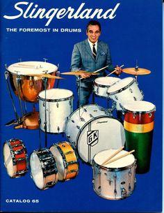 Krupa Jeremy Gelbwaks, Video Sh, Drum Cake, Drum Room, Drums Art, Vintage Drums, Oil Drum, Drumline, Drum Lessons