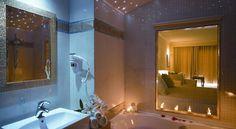 Booking.com: Atrium Prestige Villas - Лакания, Греция Resort Villa, Resort Spa, Atrium, The Prestige, Villas, Home, Ad Home, Villa, Homes