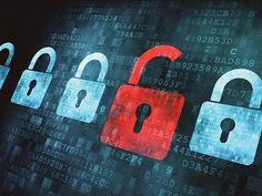 Usuarios y la vulnerabilidad de los ERP