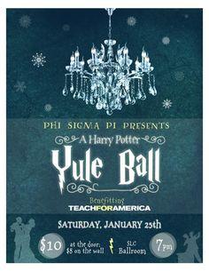 18 Best Yule Ball Images On Pinterest Christmas Decor Yule Ball