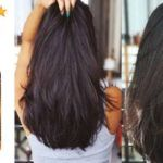 HOW TO APPLY CASTOR OIL TO GROW THICK, LUSCIOUS, ENVIABLE HAIR!