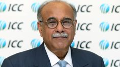 SC has restored me as PCB Chairman today