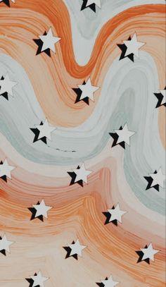 Cute Patterns Wallpaper, Aesthetic Pastel Wallpaper, Retro Wallpaper, Tumblr Wallpaper, Aesthetic Wallpapers, Pattern Wallpaper Iphone, Dark Wallpaper, Aesthetic Backgrounds, Disney Wallpaper