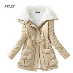 new winter parkas women slim cotton coat thickness overcoat medium-long plus size casual overcoat wadded snow outwear     Buy Now for $63.77 (DISCOUNT Price). INSTANT Shipping Worldwide.     Get it here ---> https://innrechmarket.com/index.php/product/new-winter-parkas-women-slim-cotton-coat-thickness-overcoat-medium-long-plus-size-casual-overcoat-wadded-snow-outwear/    #hashtag4