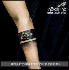 trendy tattoo ideas arm band name tattoo ideas trendy tattoo ide. - trendy tattoo ideas arm band name tattoo ideas trendy tattoo ide… – – # - Black Band Tattoo, Band Tattoos For Men, Tattoo Band, Forearm Band Tattoos, Arm Tattoo, Tattoos For Guys, Tattoos For Women, Armband Tattoo, Hand Tattoos