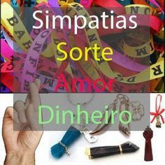 Post do Blog - Simpatias para a virada 2014