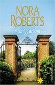 Boeken Nora Roberts