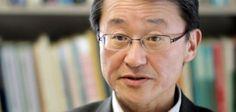 A faculty perspective on MIT OpenCourseWare and MOOCs: Shigeru Miyagawa.