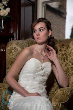 Wedding portraiture Lace Wedding, Wedding Dresses, Photography, Fashion, Bride Dresses, Moda, Photograph, Bridal Wedding Dresses, Fashion Styles