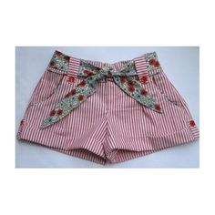 Little Girl Dresses, Girls Dresses, Kids Outfits, Summer Outfits, Baby Girl Pants, Skirts For Kids, Sewing Kids Clothes, Kids Fashion, Fashion Outfits
