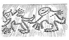 Max und Moritz Wilhelm Busch, Comic Artist, Calligraphy, Stupid Jokes, Writing Styles, Pranks, Lettering, Calligraphy Art, Hand Drawn Typography