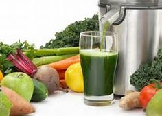 Helpful Tips on Starting Your Juicing Diet - The #PersonalHelpBlog