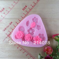 Cheap mold chocolate, Buy Quality mold decoration directly from China mold cake Suppliers:              --- weservice com