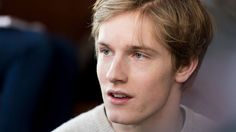 Pretty People, Beautiful People, Louis Hofmann, Captive Prince, Hogwarts Mystery, English Men, Hot Boys, Cute Guys, Cami
