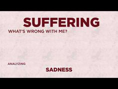 Acceptance and Commitment Therapy: Willingness - YouTube