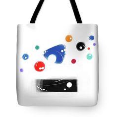 050226ba Tote Bag