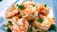 Find hundreds of tasty ways to cook shrimp, including pasta and shrimp, grilled shrimp, and shrimp scampi, with tips and reviews from home cooks like you.