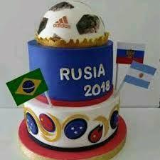 Resultado de imagen para tortas mundial rusia Birthday Cup, 13th Birthday, Birthday Parties, Sugar Bread, Pinata Cake, Soccer Party, Pan Bread, Love Cake, Fifa