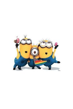 I wish it was almost my birthday I would have a party like them!!!!!! Lol