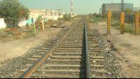 Verdaderas trampas cruces de ferrocarril coinciden ciudadanos