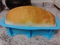 Dieta Dukan SP: Toque de Chef Dukan - Pão de Farelo de Aveia