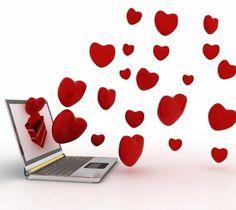 Les 5 obstacles qui empêchent de trouver l'amour sur les sites de rencontre