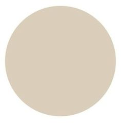Manchester Tan (Benjamin Moore HC168). This is a very warm neutral that is almost like an off-white. It's not gray or cold, and it's not a boring beige. It's nice with dark and mid-tone woods and works well with cooler colors like blues or with reds, yellows, and greens.    —Sharon Grech, Color Expert for Benjamin Moore