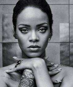 10. Rihanna – $26 million RiRi captured a spot in this list even though her album Anti, hasn't been released yet. I still don't have Bitch Better Have My Money out of my head.